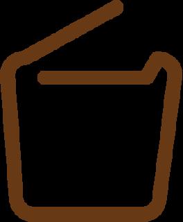 organico-compost