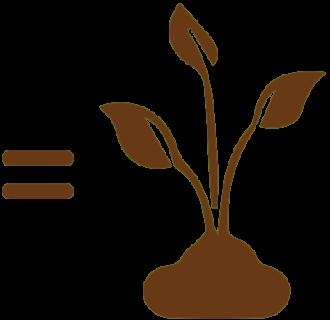 organico diventa compost